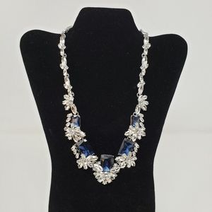 Statement Necklace NWT